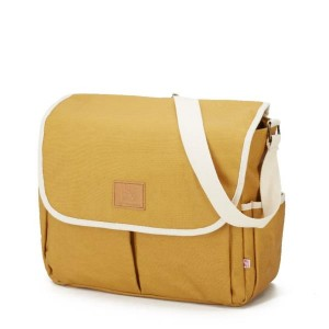 My Bag's Torba do wózka Flap Bag Happy Family