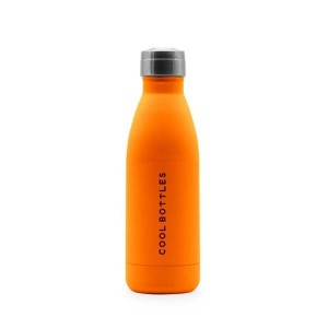 Cool Bottles Butelka termiczna 350 ml Vivid Orange