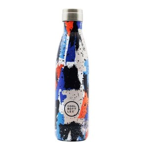 Cool Bottles Butelka termiczna 500 ml Urban Miami